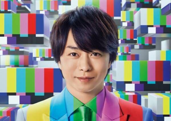 日本テレビ系バラエティー『1億3000万人のSHOWチャンネル』 (C)日本テレビ