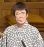 """西岡徳馬、娘と舞台初共演で""""父の顔"""" 渡辺えりのものまねに太鼓判「よく似ているんだ」"""