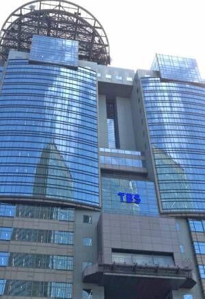 """TBSドラマ『俺の家の話』の""""AD負傷""""報道を共演者が否定 (C)ORICON NewS inc."""