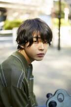 【おちょやん】千代の弟・ヨシヲ役に倉悠貴を抜てき 新たな出演者発表