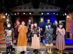 「おジャ魔女~プチ感謝祭~」キャスト陣からメッセージ