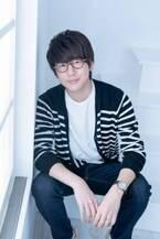 声優・花江夏樹『ゴチ』初出演、全集中で値段予想「自腹にならないように応援して」