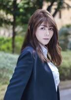 真木よう子、テレ東サスペンスドラマで初主演 眞島秀和、赤楚衛二、黒木瞳ら共演