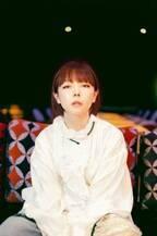 aiko『しゃべくり007』初出演決定 本格トークバラエティー初挑戦