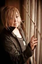 緒方恵美、椎間板ヘルニア再発で手術報告 27日のサントリーホール公演は出演へ