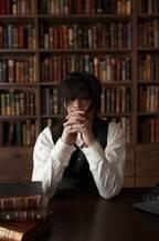 minus(-)が活動終了へ、藤井麻輝は活動継続 16年に森岡賢さん急逝