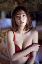 """""""お騒がせYouTuber""""てんちむ、ジュニアアイドルに回帰 ピュアピュアBODY披露"""