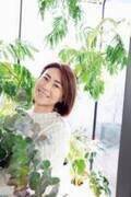 """氷川きよし『趣味の園芸』新シーズンレギュラー """"園芸名人""""を目指す"""