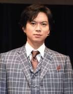 加藤シゲアキ「木村拓哉超え?」に恐縮しきり 継承舞台『モダンボーイズ』が開幕