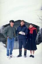 吉岡秀隆、中嶋朋子、杉田成道氏、田中邦衛さん追悼「大好きです」【コメント全文】