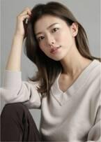 モデル・王子咲希、第1子妊娠を報告「元気に産まれてきてね」 夫はサッカー元日本代表の阿部浩之選手