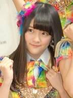 元SKE48の木本花音、5月いっぱいで芸能界引退「新しい事に挑戦してみたい」