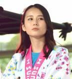『報ステ』森川夕貴アナ、一般男性と来月結婚へ