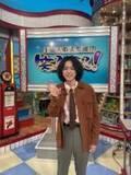 菅田将暉、『笑コラ』で最近の悩み明かす トイレつまらす大失態も…