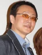 """松尾貴史""""3軒はしご酒""""報道で反省&謝罪 今後は「責任ある行動を実践」"""