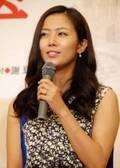 """大和田美帆、母・岡江久美子さん""""音楽葬""""終え感謝と胸中「これからも笑顔で」"""