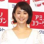 """石田ゆり子、一色紗英と""""20年以上ぶりの再会"""" 「懐かしい」「年齢を超えた素敵な女性」"""