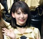 宮脇咲良、IZ*ONEの活動終了報告「早かったけど長かった」 今後の去就は明言せず