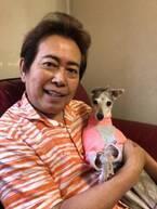 急性くも膜下出血の平浩二、退院を報告「生還して参りました」