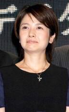 """フジ西山喜久恵アナ""""半世紀前""""の写真公開 「表情、最高」「「笑わせてもらいました!」"""