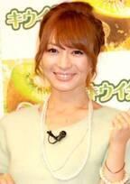 新山千春、14歳・娘と2ショット披露 「めっちゃ似てるー!」「娘も綺麗」の声
