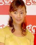 田中律子、娘・23歳誕生日に2ショット公開 「そっくりですね!!」「姉妹みたい」と反響