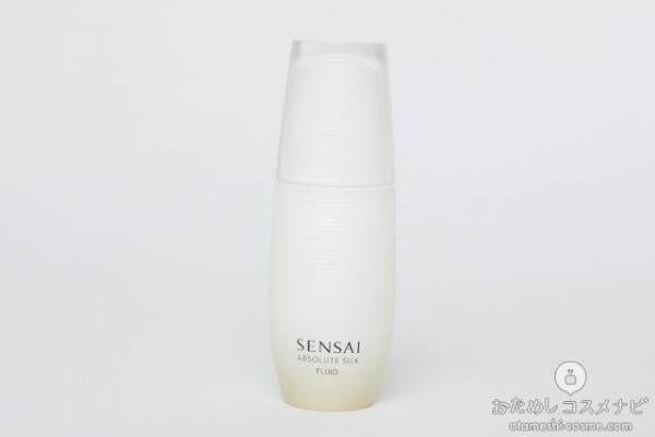 欧州で人気を博した日本発コスメブランド待望の『SENSAI』が日本に上陸!人気の理由を探る