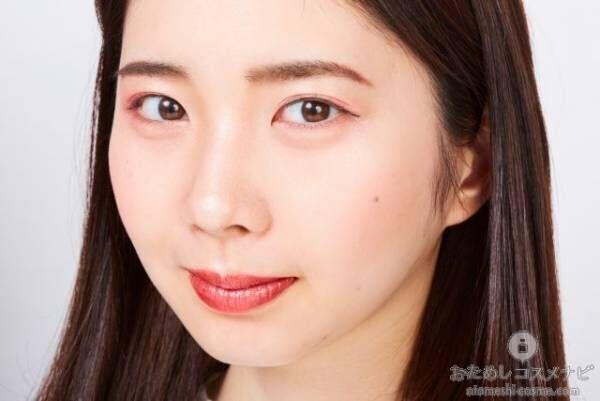【中華メイク】2020年急上昇トレンド!「中華メイク」でチャイボーグになってみた