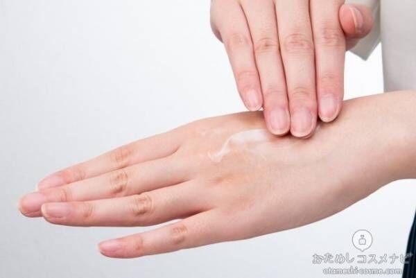 手洗い→消毒→保湿の新習慣! 手荒れを防ぐプロ仕様のハンドクリーム『アズプロテクション クリーム』で感染予防を徹底!