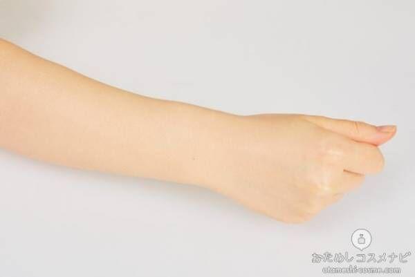 「育ちの良い肌」を作る『Time to Glow UP・滋養ボディオイル』で冬でもツヤめくもっちり肌へ