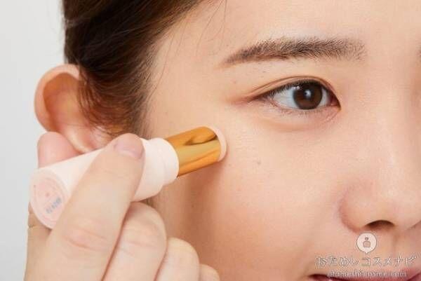 「即マスク美人に♡」人気のプチプラハイライト5種を徹底検証!