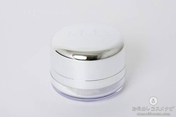 【限定発売】UVケアしながら透明肌♡ 毎年好評のMiMCボディ用UVカットパウダーが今年も登場!