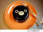かわいすぎる『Suicaのペンギン』シーズンケーキ、春バージョンを食べてみた!
