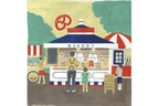 全国のおいしいパン屋が集まる、パン好き必見のイベント「パンフェス」開催!