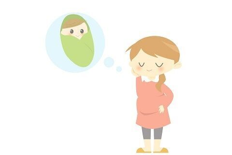 妊娠判明!妊娠・出産でかかるお金を整理しよう(2013年度版 妊娠・出産のお金特集 ~内祝いの相場から育児休業給付金まで~ Vol.1)