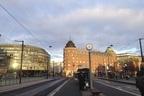 フィンランド、ヘルシンキ~雑貨をめぐる旅・その1~