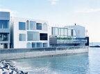 湘南で海辺の一軒家を借りて過ごす「ちょっと遅めの夏休み」