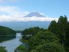 国立公園で「自然体験型ツアー」を満喫!「富士山麓・田貫湖アクティブ体験プラン」