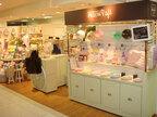 新感覚のオーダー枕ショップ「PILLOWY Café」が東武百貨店 池袋店にオープン