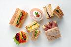 サンドイッチをテーマにした店『It's SANDWICH MAGIC』が伊勢丹新宿店にオープン