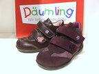 ドイツの細幅子供靴「ダウムリング」秋冬コレクションが登場