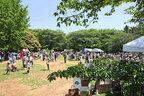 手作りを楽しむエコなイベント『第2回 ロハスフェスタ in 東京』に出かけよう!