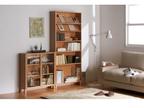 「無印良品」から、組み合わせて使える木製収納シリーズが発売!
