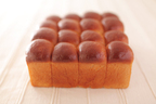 こだわりの製菓製パン材料専門ショップ&スクール、「HAPPY COOKING」が六本木ヒルズにオープン!