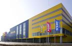 【プレゼント:終了】 IKEA船橋、リニューアルオープン前のブロガーイベントにご招待!(10名様)