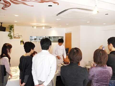 【おうちスタイル教室】イタリアチーズの基礎知識ワークショップレポート