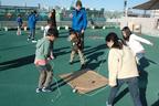 「こどもの城」が日本のお正月を楽しむプログラム「冬休みあそんでゲンキに! みんなでエンジョイ!こどもの城」を展開