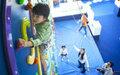 星野リゾート リゾナーレ 熱海が12月21日にオープン