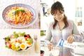 【ご招待:終了】人気メニュープランナーYOMEちゃんの料理教室を開催!(8名様)