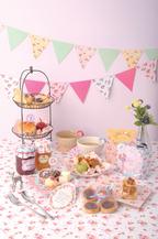 キッチンや食卓を可愛くデコレーションできる、『Kitchen-Deco』シリーズが新発売!